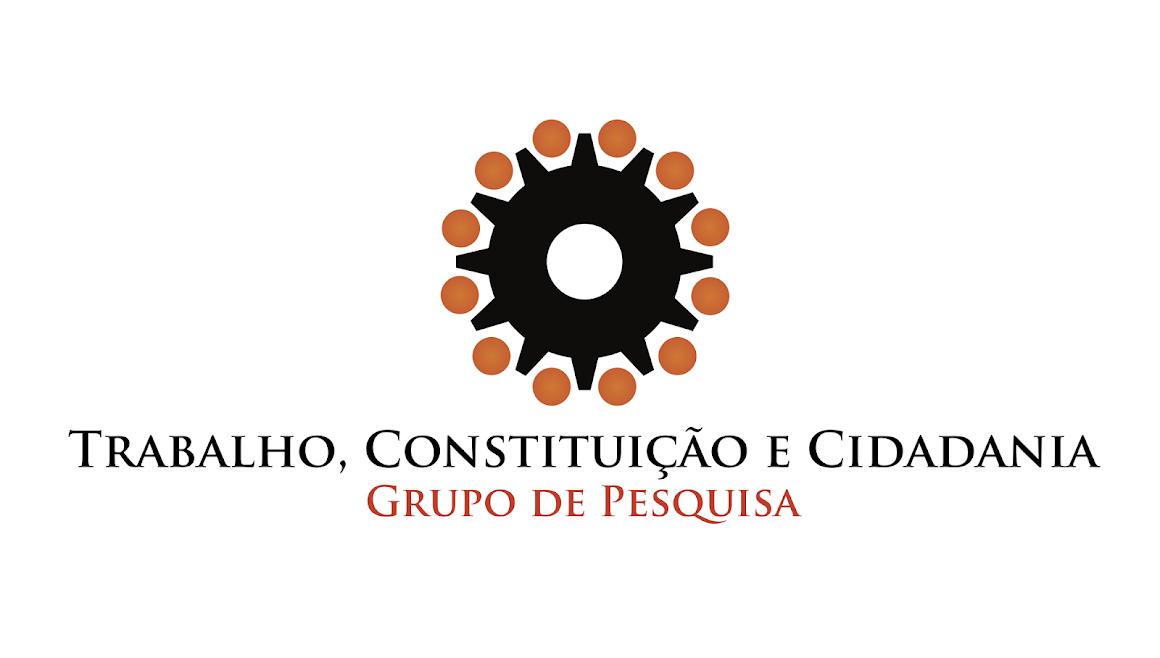Trabalho, Constituição e Cidadania