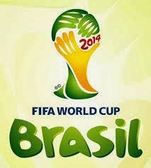 قناة تنقل كأس العالم 2014