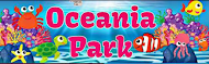 OCEANÍA PARK