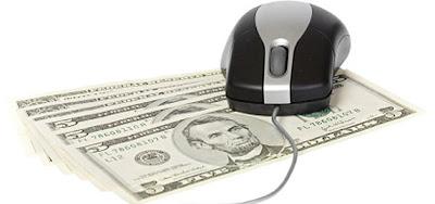 التجارة الالكترونية ومفهوم الربح الانترنت commerce.jpg