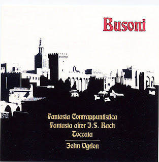 John Ogdon le magnifique Busoni+Ogdon+Cover+-+%25D0%25BA%25D0%25BE%25D0%25BF%25D0%25B8%25D1%258F
