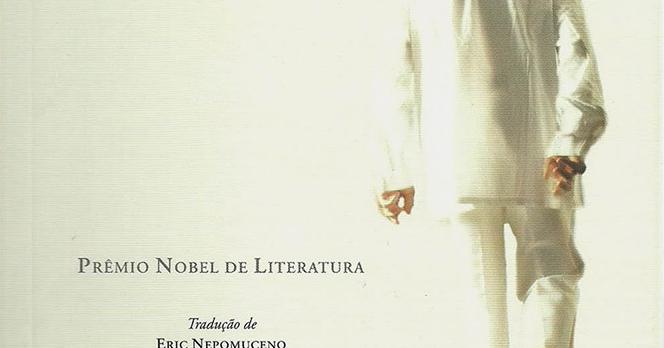 Memórias de minhas putas tristes, de Gabriel García Márquez