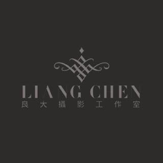http://liangchen.com.tw/