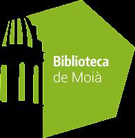 Biblioteca de Moià