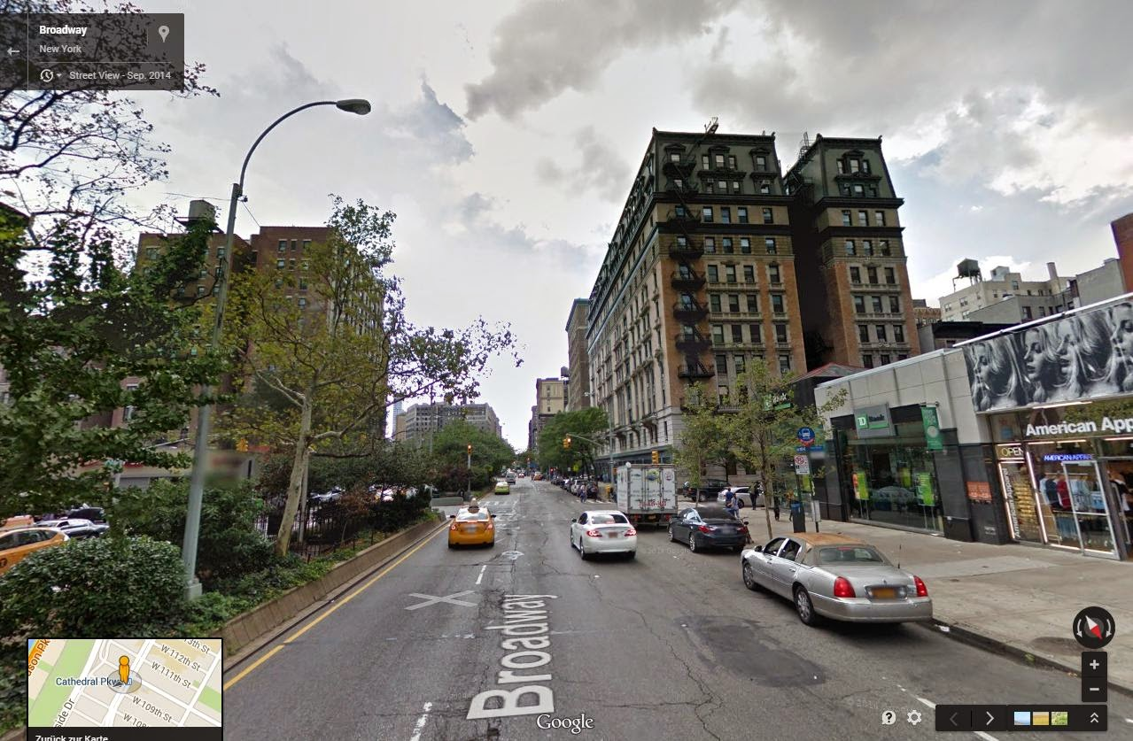 Http Streeteasy Com Building  East  Street New York M