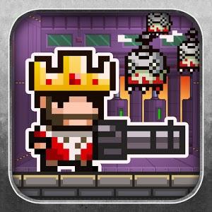 Random heroes 2 APK v1.1.1