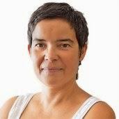 Alexandra Prado Coelho Net Worth