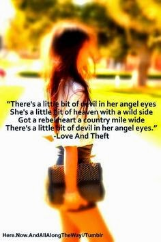 cute country love quotes pinterest thatsquotes