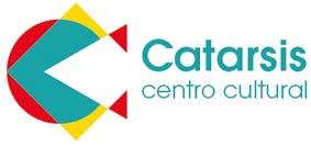 Centro Cultural CATARSIS