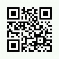 Messenger / Cara Mengganti PIN Blackberry menggunakan Radio Lab Tools ...