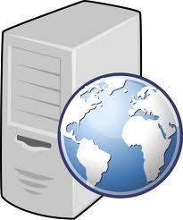 Penjelasan Web Server