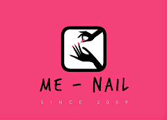 ME-Nail Salon and Nail Supplier