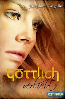 http://www.amazon.de/G%C3%B6ttlich-verliebt-Band-Josephine-Angelini/dp/3841501397/ref=sr_1_1?s=books&ie=UTF8&qid=1436795384&sr=1-1&keywords=G%C3%B6ttlich+verliebt+%28G%C3%B6ttlich+%233%29