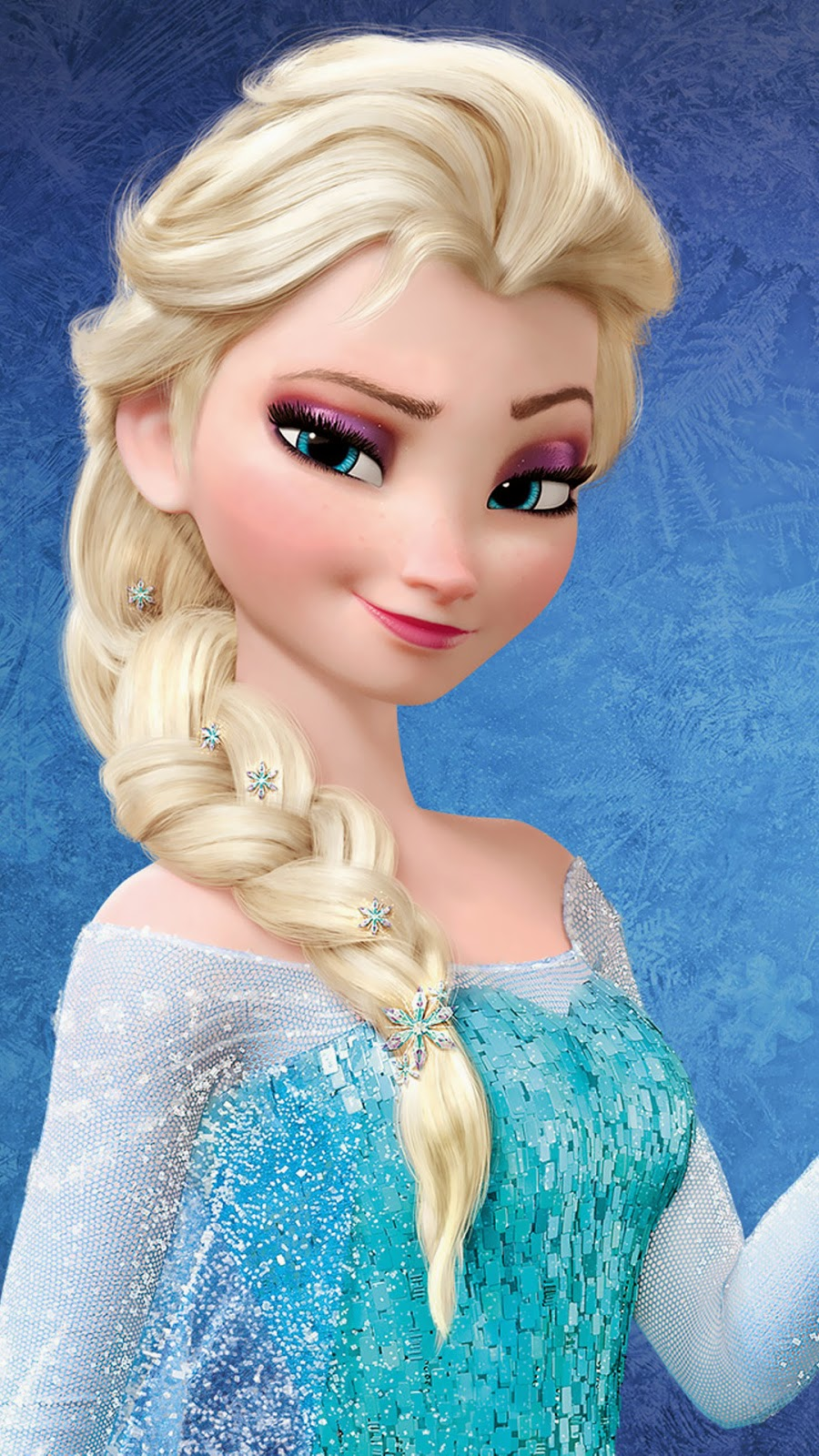 "in the mind of a writer: frozen's ""let it go""- why it resonated with me"