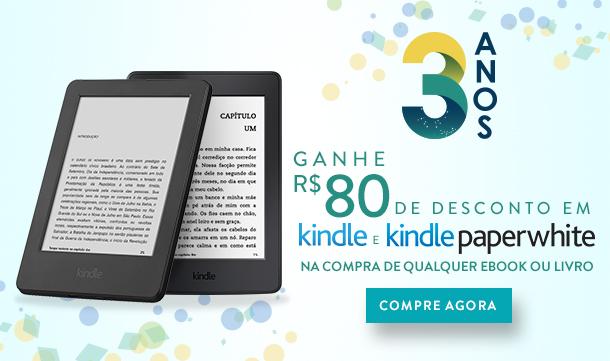 Blog do aluizio amorim 010116 010216 amazon lana promoo top celebrando o aniversrio de seus 3 anos no brasil compre aqui no blog com as super ofertas fandeluxe Image collections