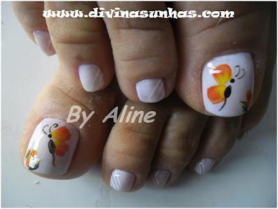 unhas-decoradas-aline-almeida3