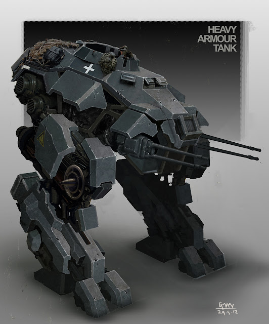 Armored+Car+Mech_Blog.jpg
