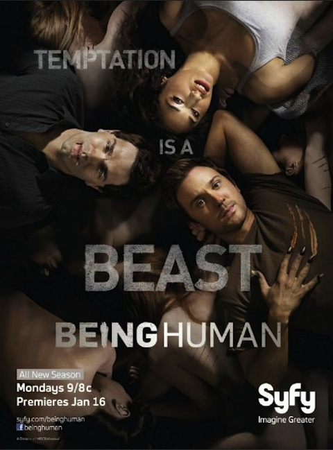 Being Human US S02E02 Do You Really Want to Hurt Me HDTV XviD-FQM[ettv]