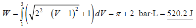 formula 16