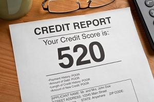 Find out what is lowering your FICO Score