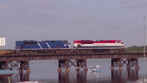 FEC210 Jun 28, 2012
