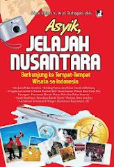 Asyik, Jelajah Nusantara