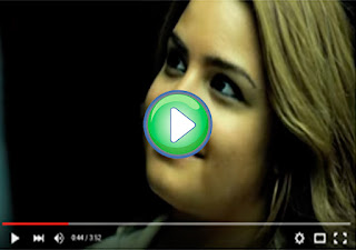 Hector 380 - Veras (Video Clip Oficial)