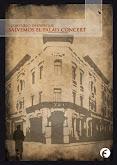 Salvemos el Palais Concert