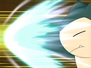 Pokémon Special Snorlax_Ice_Punch_1