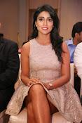 Shriya Saran Glam pics-thumbnail-2