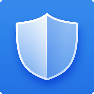 CM (Cleanmaster) Security FREE 1.0.1