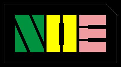 Noè Font