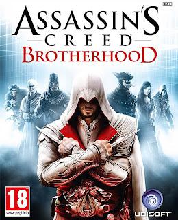 ดาวน์โหลด Assassin's Creed: Brotherhood
