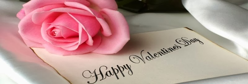 Happy Rose Day 2014 Images | Happy Rose Day Wishes 2014 | Happy ...