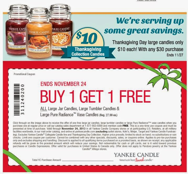 photograph about Yankee Candle Printable Coupons named Yankee candle free of charge transport code - Frozen within dvd