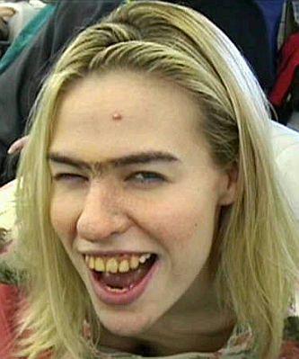 imagenes caras feas chistosas - imagenes caras feas chistosas Mejores Imágenes