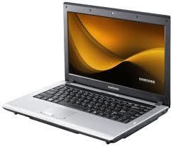 Samsung NP-RV410-AD4BR Drivers - Windows 7