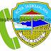 Daftar Nomor Telepon Penting di Kota Tasikmalaya