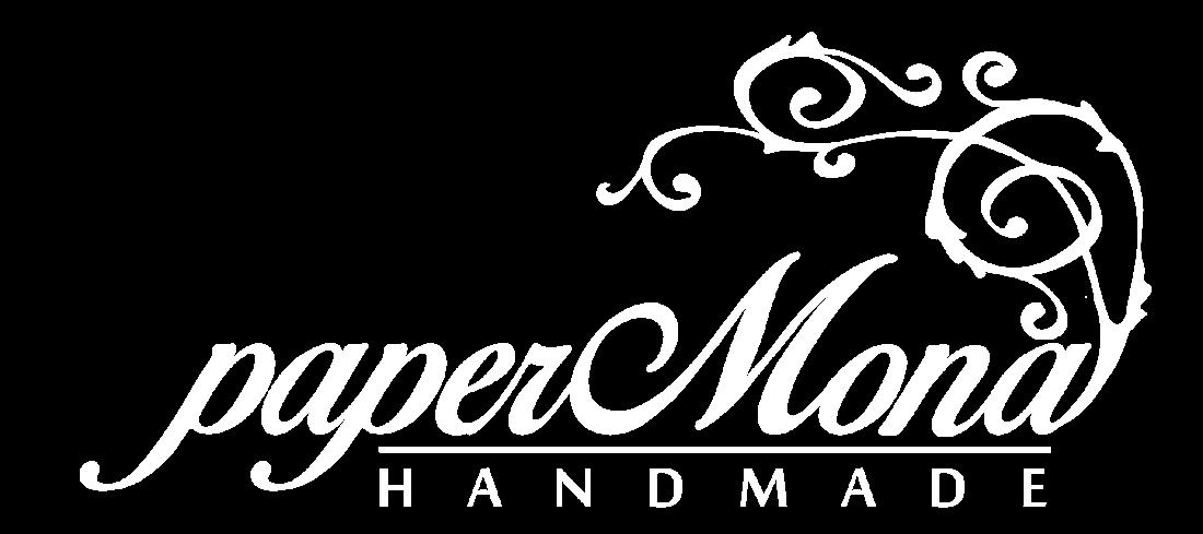 paperMona