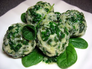 spinach-and-ricotta-dumplings