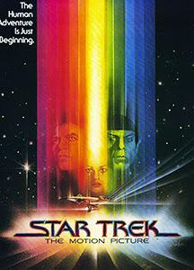 Du Hành Giữa Các Vì Sao - Star Trek: The Motion Picture ...