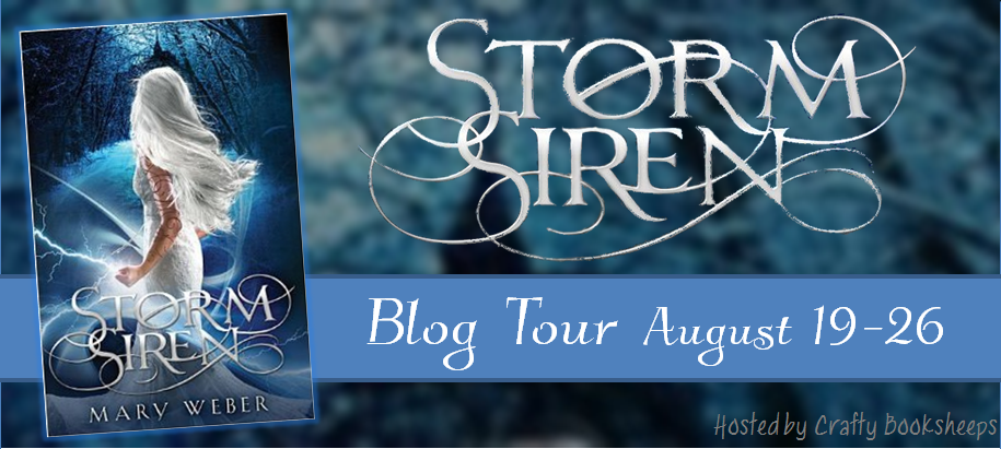 http://craftybooksheeps.blogspot.com/2014/08/blog-tour-kick-off-schedule-storm-siren.html
