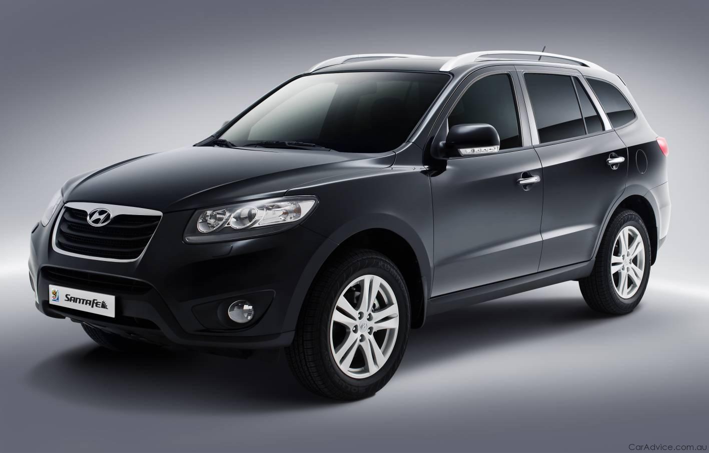 Hyundai Sportage Watch Car Online