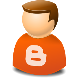 Admin Blog