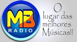 MB Rádio