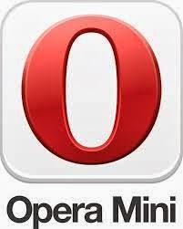 Sejarah Awal Browser Operamini