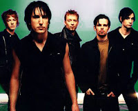 Nine Inch Nails image