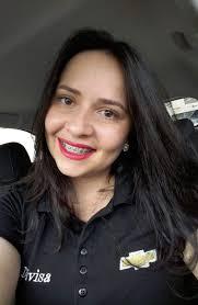 Jessica Cerqueira