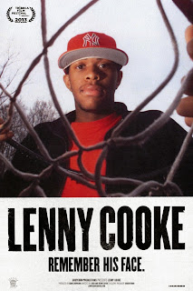 Watch Lenny Cooke (2013) movie free online