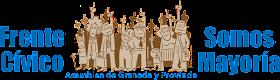 Asamblea de Granada y Provincia